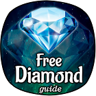 Free Diamonds Calc Garena New Fire 2021
