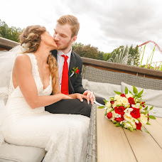 Wedding photographer Tatyana Vareldzhyan (TatianaVareldzhi). Photo of 05.10.2016