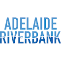Adelaide Riverbank