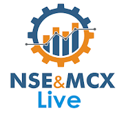 Real Time Price MCX NSE