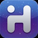 iHome Sleep icon