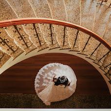 Wedding photographer Anderson Matias (andersonmatias). Photo of 12.07.2017