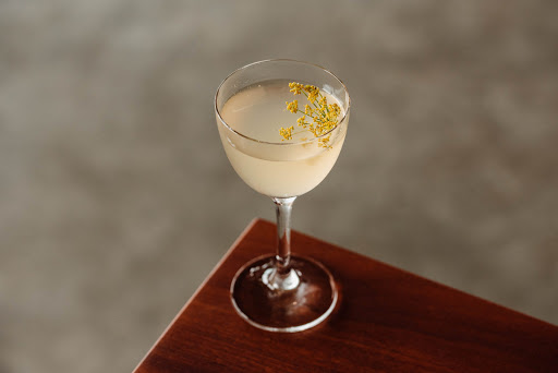 Never Never launches inaugural national cocktail competition called 'Step into the Never Never'