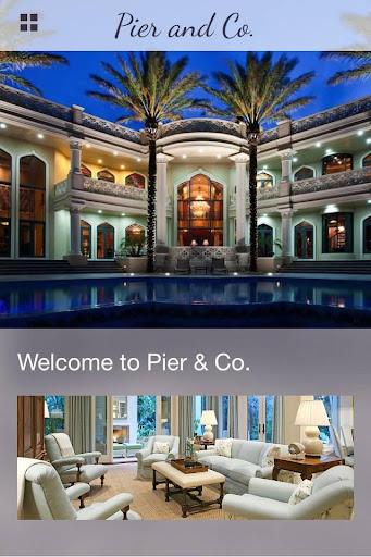 Pier Co.