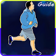 Guide for Runtastic PRO