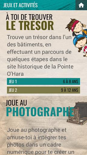 Berceau du Canada|玩旅遊App免費|玩APPs