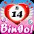 Bingo St. Valentine\'s Day file APK Free for PC, smart TV Download