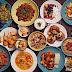 Истории происхождения некоторых блюд
