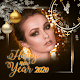 Happy New Year Photo Frames 2020 Download on Windows