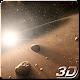 Asteroid Belt APK