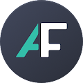 AppsFree - Paid apps free for a limited time APK