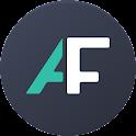 ts-apps - Logo