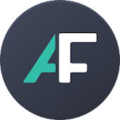 AppsFree - Paid Apps Free For A Limited Time Android APK Download Free By Ts-apps