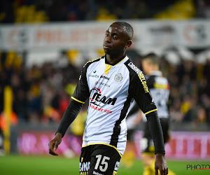 UPDATE: Balanta debuteerde in het geheim voor Club Brugge, Zeventienjarig toptalent scoorde meteen bij debuut voor Gent