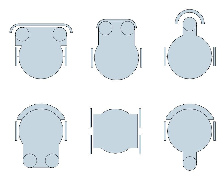 basic-designs.jpg
