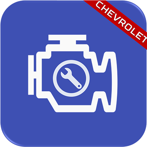 ChevroSys Scan Free - Apps on Google Play