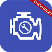 ChevroSys Scan Free (OBD2 & ELM327 for Chevrolet)