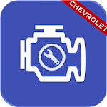 ChevroSys Scan Free (OBD2 & ELM327 for Chevrolet) 1.1