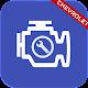 ChevroSys Scan Free