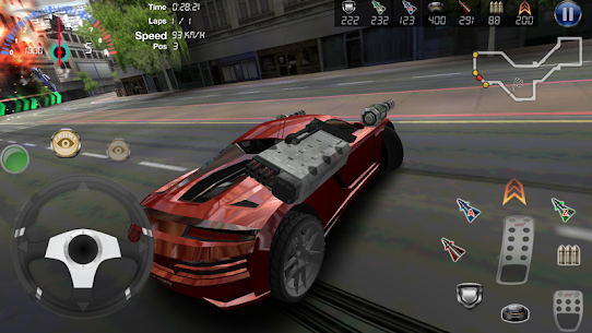 Armored Car 2App Latest Version Download For Android and iPhone 3