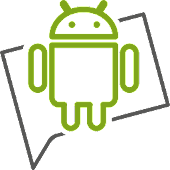 News: Android Platformu