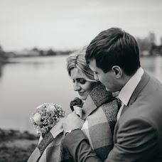 Wedding photographer Pavel Baydakov (PashaPRG). Photo of 10.06.2017