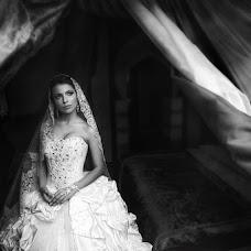 Wedding photographer Yuriy Koloskov (Yukos). Photo of 21.05.2013