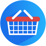Shopping List - Grocery List, Pantry List 1.0 (Ad-Free)
