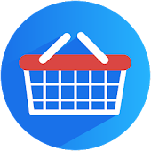 Shopping List - Grocery List, Pantry List Android APK Download Free By Puna Devops