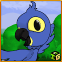 Flock Adventure icon