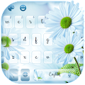 Blooming Daisy Flower APK
