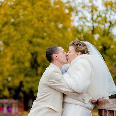 Wedding photographer Mikhail Bondar (mikhailbondar). Photo of 26.03.2014