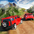 Real SUV Driving Simulator file APK Free for PC, smart TV Download