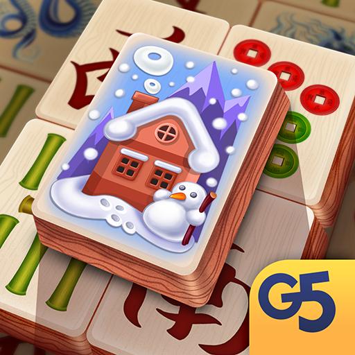 Mahjong Journey® (game)