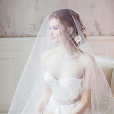 Wedding photographer Yulianna Asinovskaya (asinovskaya). Photo of 06.06.2015