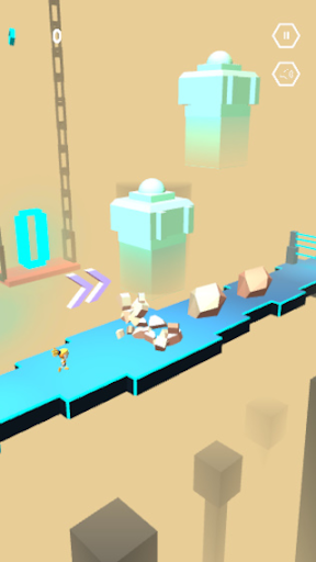 MoodZZ  screenshots 4