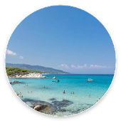 Sithonia Travel Guide