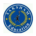 SAKSHAM EDUCATION icon