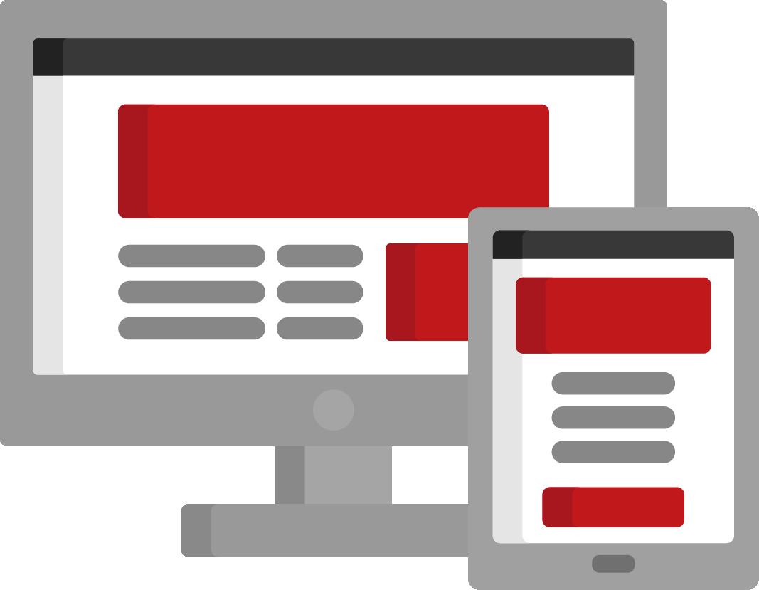 Virtual Training Platform for Dealerships