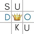 Sudoku King™ icon