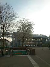 Photo: Uni Dortmund, 28.3.14