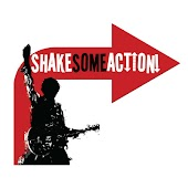 Shake Some Action! (10th Anniversary Deluxe Edition)
