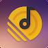 Mac Music Player - Folder Player