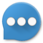 Floatify Heads-up Notification v7.00 build 188