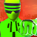 Spider Power 2020 icon