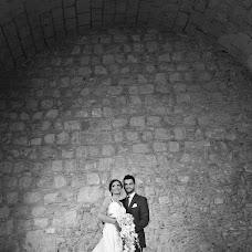 Wedding photographer Constantia Katsari (Constantia). Photo of 08.09.2017