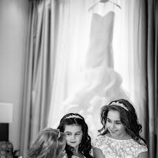 Wedding photographer Ayrat Khayriev (AyratPro). Photo of 20.12.2016