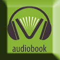 Audio Book Howards End icon