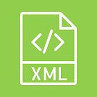 Learn XML by GoLearningBus icon