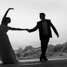 Wedding photographer Sergey Morozov (Banifacyj). Photo of 04.08.2014